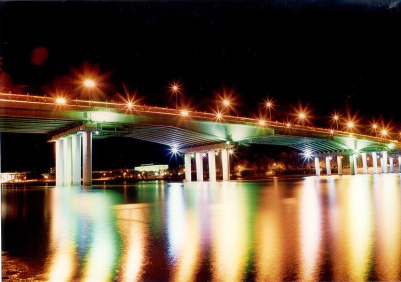 Мост в Атырау: http://history-page.ucoz.ru/photo/3-0-11-3