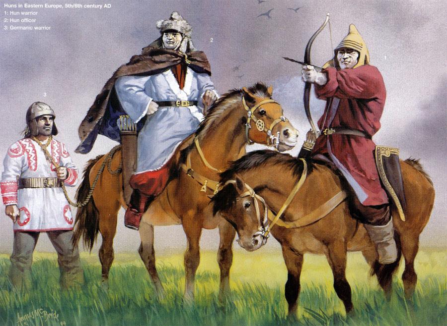 http://history-page.ucoz.ru/gunny-10.jpg